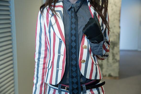 sg_fashion_snap_NA0626-05_JW2_anji-3