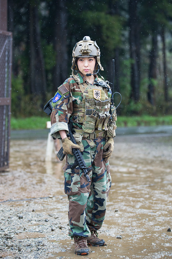 sg_fashion_snap_NA0409-05-MARSOC-00