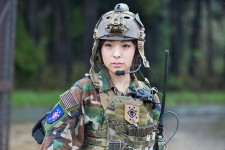 sg_fashion_snap_NA0409-05-MARSOC