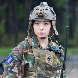 sg_fashion_snap_NA0409-05-MARSOC-1