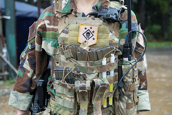sg_fashion_snap_NA0409-05-MARSOC-2