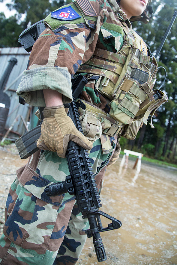 sg_fashion_snap_NA0409-05-MARSOC-5
