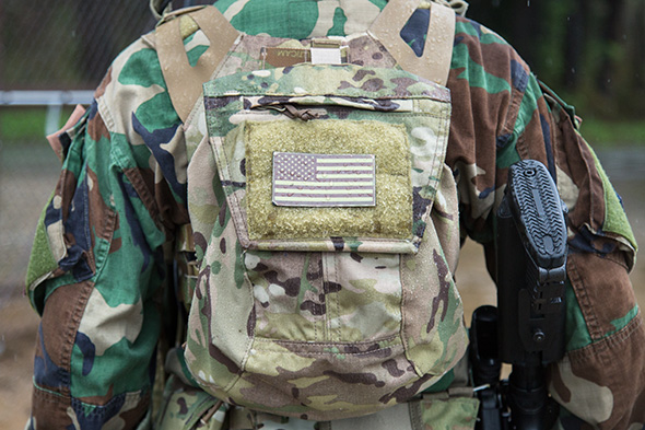sg_fashion_snap_NA0409-05-MARSOC-6