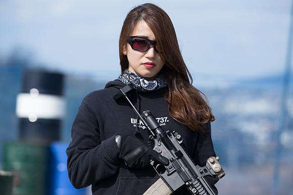 sg_fashion_snap_NA0226-06-1AF