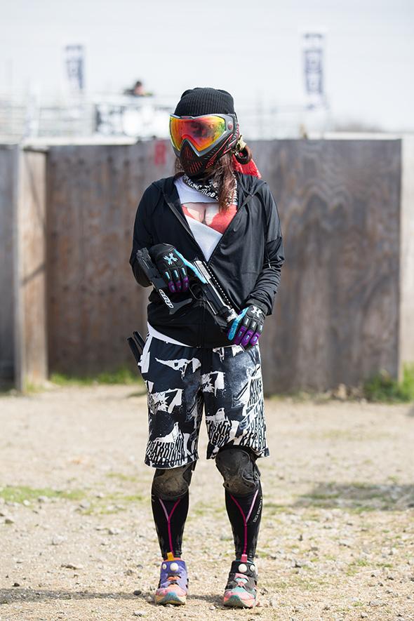 sg_fashion_snap_NA0305-03-00