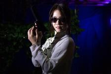 ATOMIC BLOND_sg_fashion_snap_NA1014-04