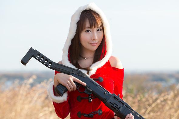sg_fashion_snap_NA1126-01_Kumi-Sakachi-1A