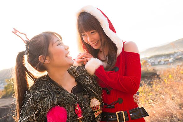 sg_fashion_snap_NA1126-01_Kumi-Sakachi-5