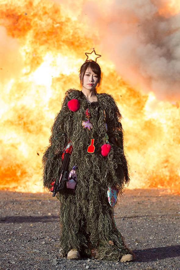 sg_fashion_snap_NA1126-02_PICCIO-00A