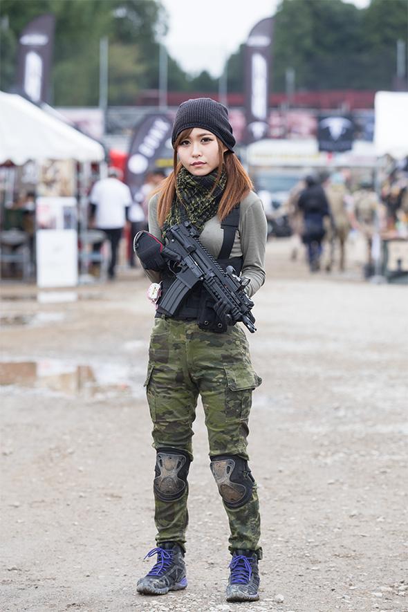 sg_fashion_snap_NA0924-05-00