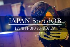 sg_fashion_snap_HA0729-Event-SpeedQB-00