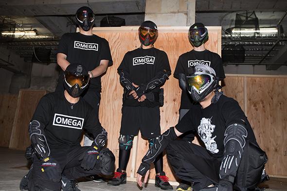 sg_fashion_snap_HA0729-Event-SpeedQB-55