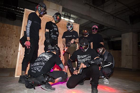 sg_fashion_snap_HA0729-Event-SpeedQB-61