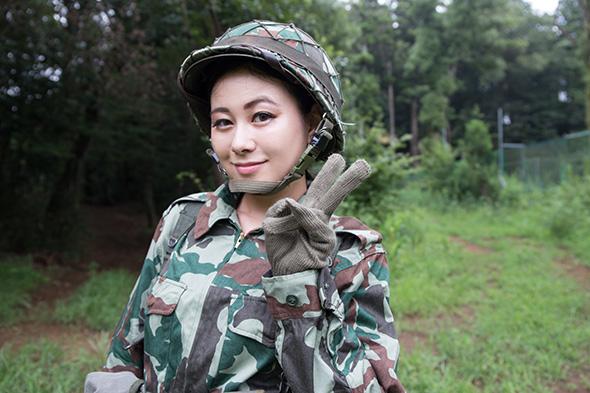 sg_fashion_snap_HA0812-02-6F