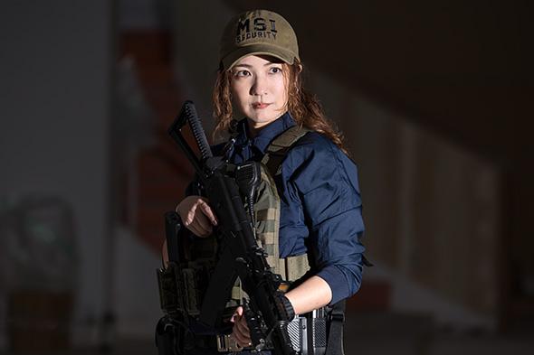sg_fashion_snap_HA1028-02_mirei-1F