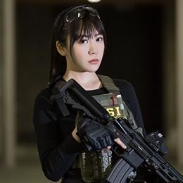 sg_fashion_snap_HA1028-03_mari-mochizuki-1F