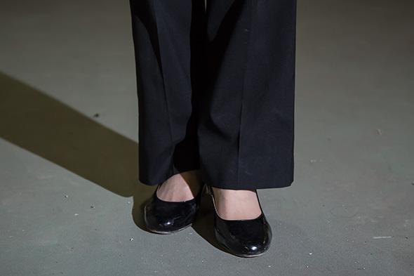 sg_fashion_snap_HA1028-04_sayako-tojyo-5