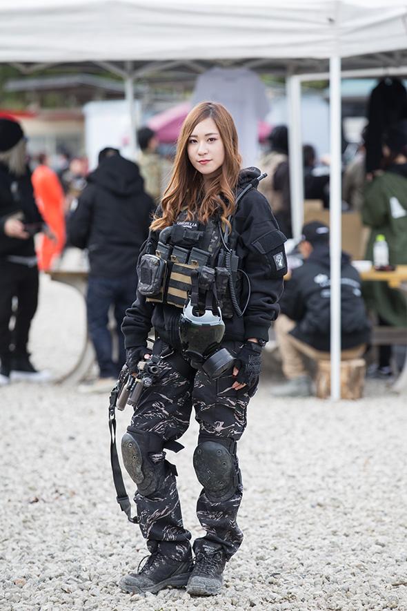 sg_fashion_snap_HA1119-02_aki-00F