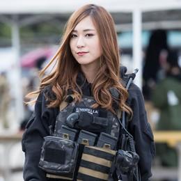 sg_fashion_snap_HA1119-02_aki-1F
