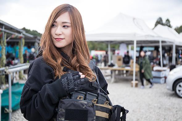sg_fashion_snap_HA1119-02_aki-9F