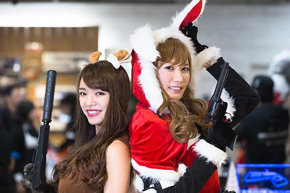 sg_fashion_snap_HA1209-03-1A