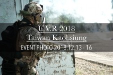 sg-fashion-snap_HA1214-Event_U.V.R2018-00-cover