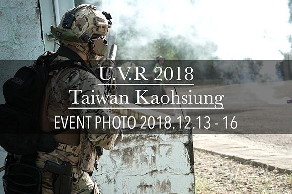 sg-fashion-snap_HA1214-Event_U.V.R2018-00-cover