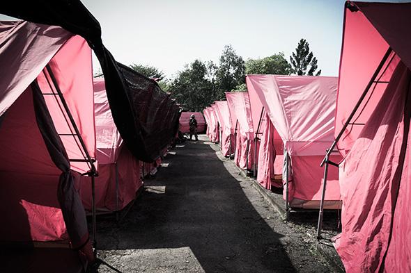 sg-fashion-snap_HA1214-Event_U.V.R2018-5