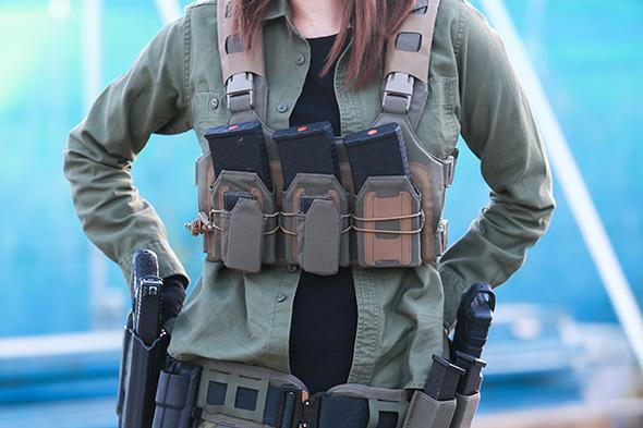 sg_fashion_snap_HA1021-10-nanoka-2