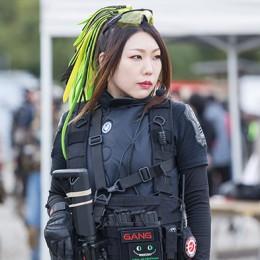 sg_fashion_snap_HA1119-01-1A