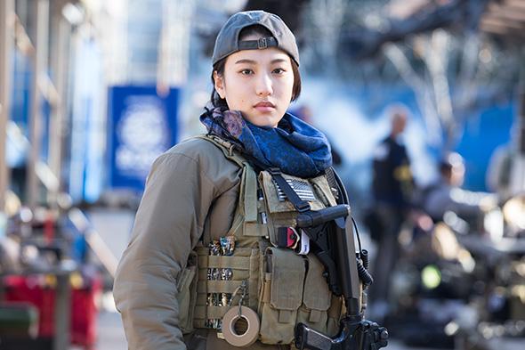 sg_fashion_snap_KU0217-06-1A