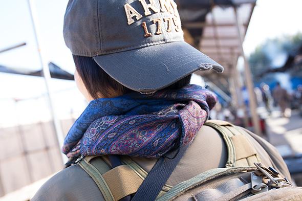 sg_fashion_snap_KU0217-06-2