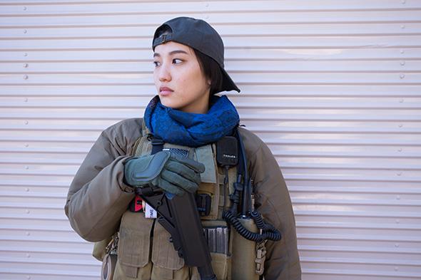 sg_fashion_snap_KU0217-06-9