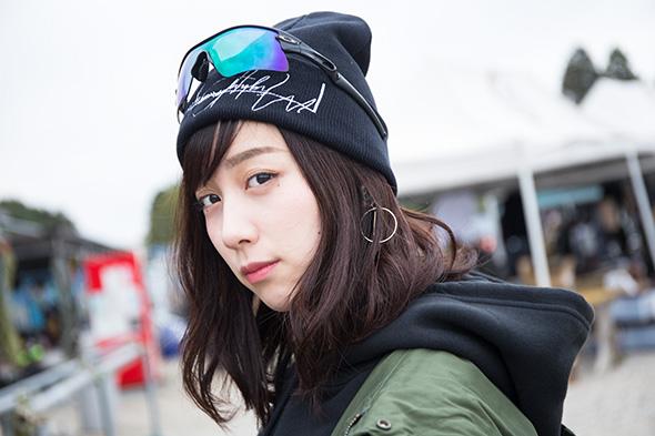 sg_fashion_snap_NA1119-08-2A