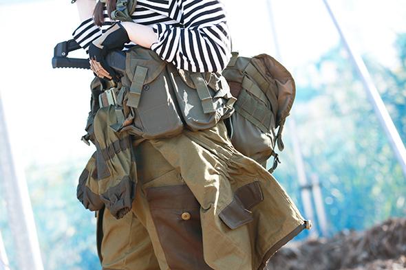 sg_fashion_snap_HA1021-06-3