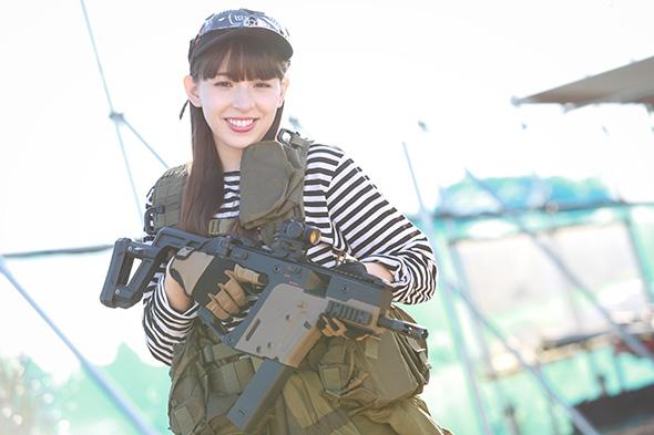 sg_fashion_snap_HA1021-06-6A