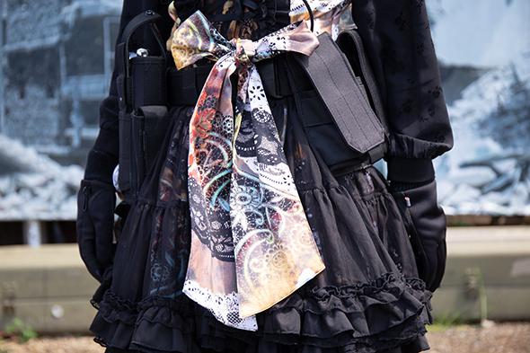 sg_fashion_snap_KU0504-05-4