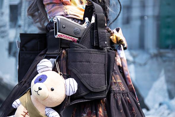 sg_fashion_snap_KU0504-05-5