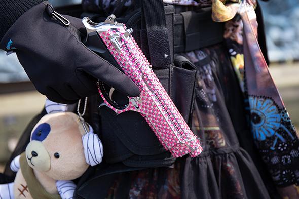sg_fashion_snap_KU0504-05-6