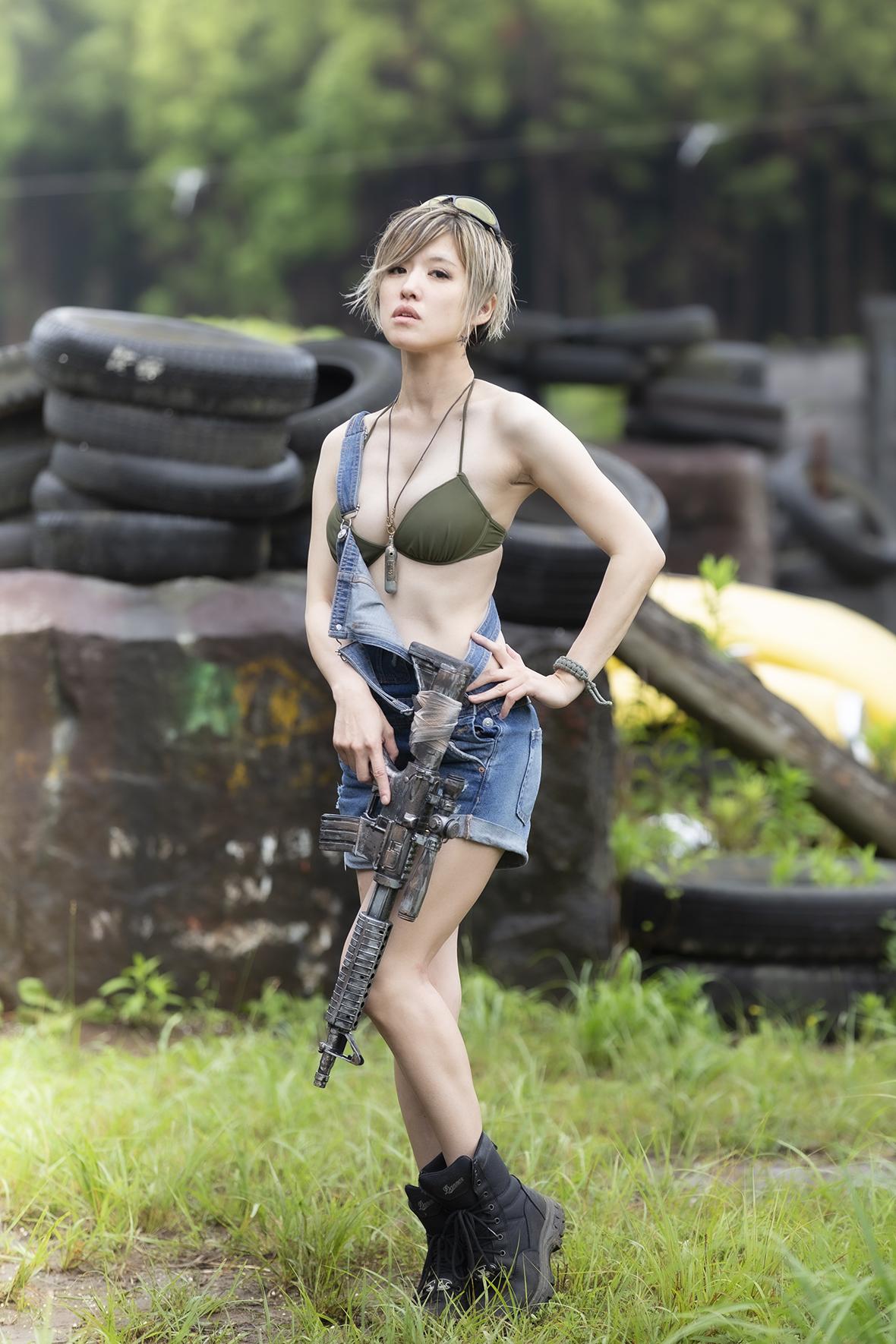 sg_fashion_snap_KU0629-03-00A