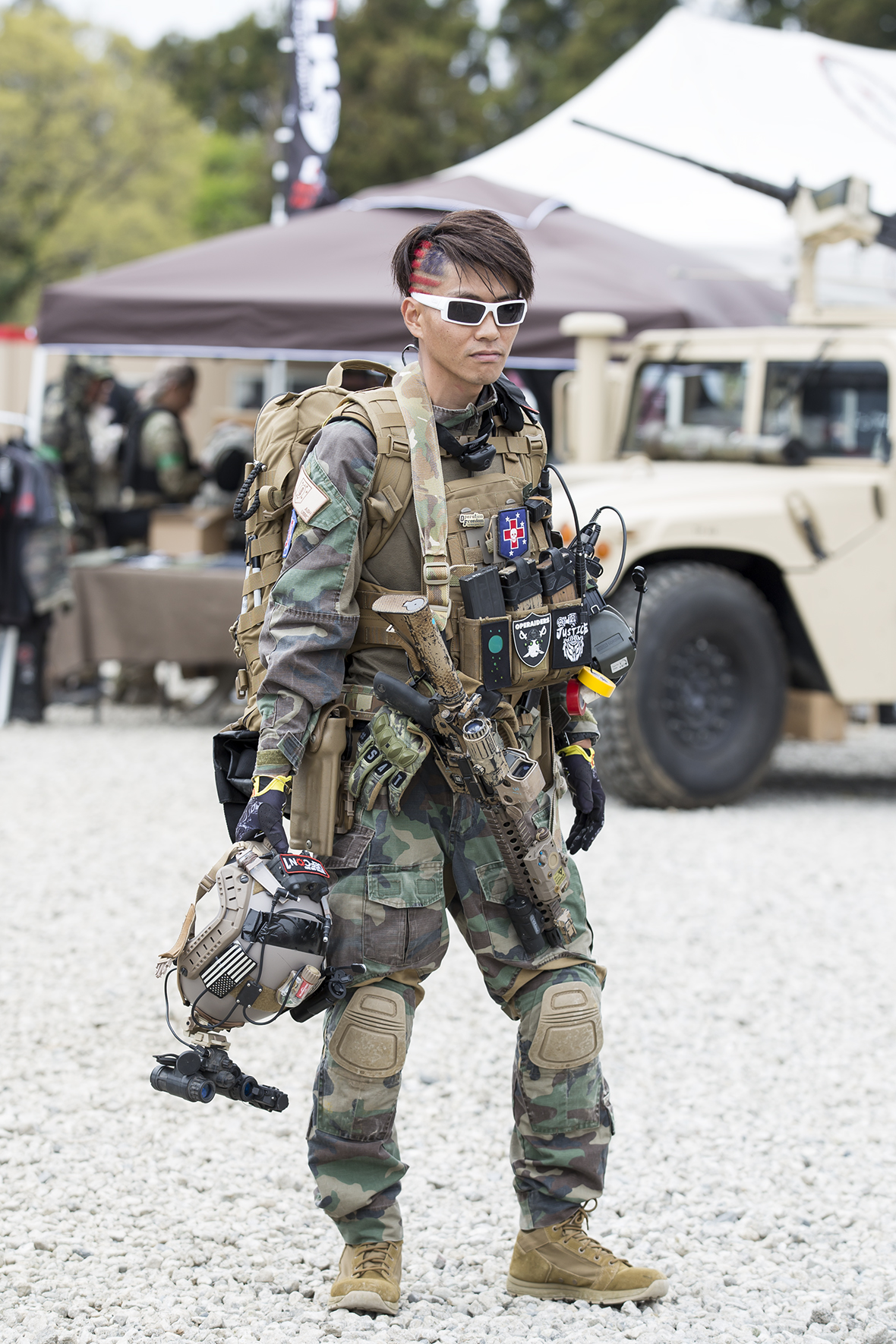 sg_fashion_snap_KU0414-07 MARSOC-00