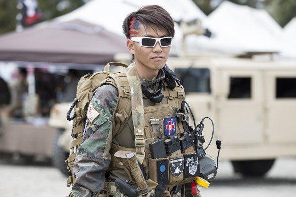 sg_fashion_snap_KU0414-07 MARSOC-1