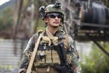 sg_fashion_snap_KU1020-08-DOBBY-MARSOC