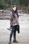 sg_fashion_snap_KU1222-02_KRYTAC KRISS VECTOR