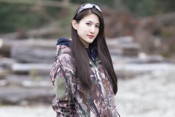 sg_fashion_snap_KU1222-02-1