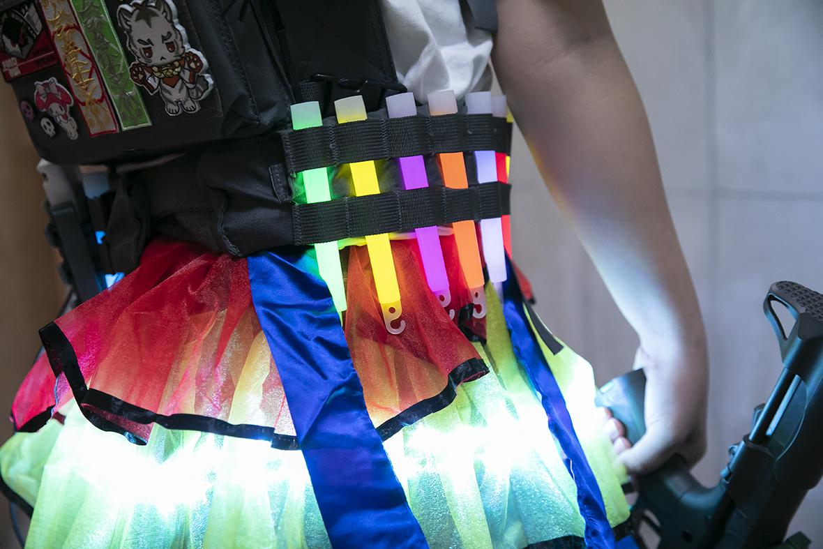 sg_fashion_snap_ZE0301-01-3