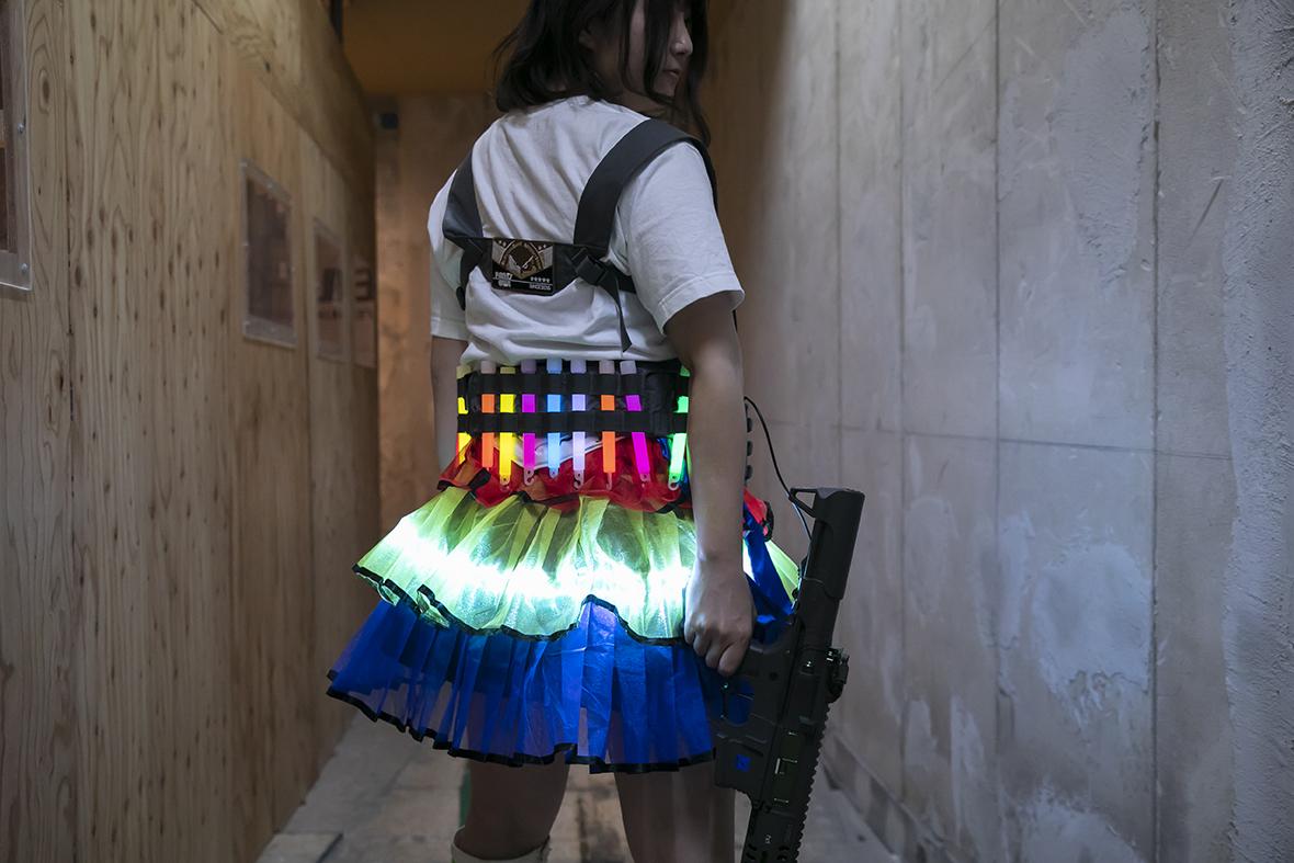 sg_fashion_snap_ZE0301-01-4