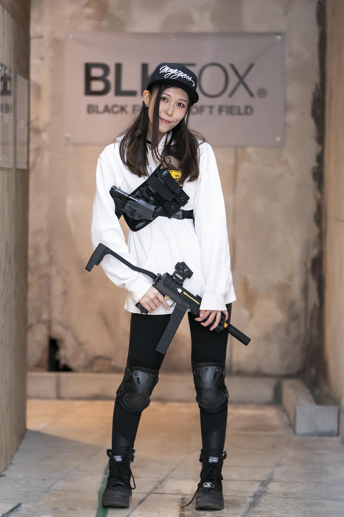 sg_fashion_snap_ZE0301-02-00