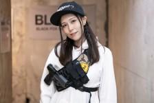 sg_fashion_snap_ZE0301-02_三浦久弥