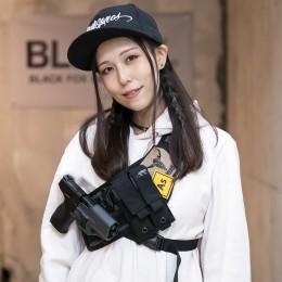 sg_fashion_snap_ZE0301-02-1